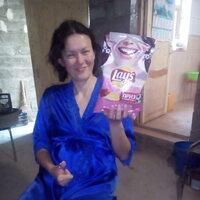 Ксения, 35 лет, Весы, Новороссийск