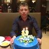 Yurii, 42, г.Chambéry