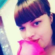 Ирина, 25, г.Отрадная