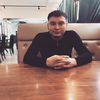 Didar Dauletuly, 27, Semipalatinsk