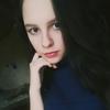 Инесса, 18, г.Астрахань