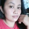 Mera, 29, Cebu City