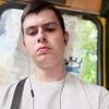 Анатолий Шарапа, 20, г.Киев