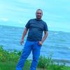 Олег, 44, г.Толидо