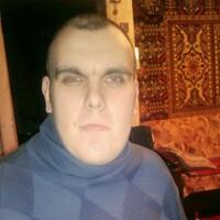 володя, 35 лет, Близнецы, Казань