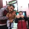 سامح جمال, 20, г.Триполи