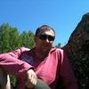 Евгений, 41, г.Красноуфимск