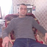 Баха 37 Сатпаев