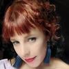Aleksandra, 33, Dobropillya
