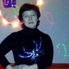 Наталья, 45, г.Балей