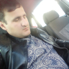 Kaxramon, 29, Termez