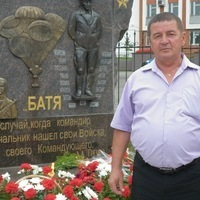 Фарит, 62 года, Лев, Йошкар-Ола