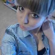 Оксана, 27, г.Протвино