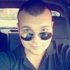 Михаил, 28, г.Серебряные Пруды