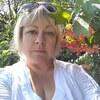 Татьяна, 48, г.Нижний Новгород