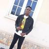 destysleek, 28, Lagos