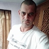 Вова Шилов, 39, г.Верхнеднепровск