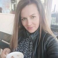 Виктория, 29 лет, Лев, Евпатория