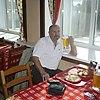 Владимир, 67, г.Чайковский