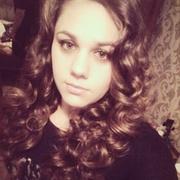 Елена, 24 года, Телец
