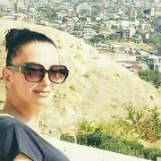 jjjj 42 года (Козерог) Ереван