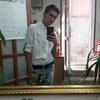 Саша, 20, г.Тбилиси
