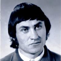 Пётр, 68 лет, Рак, Шахты