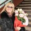 Сандра, 57, г.Мариуполь