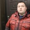 Aleksandr, 31, Bobrov