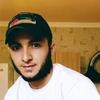 nasim, 25, г.Руза