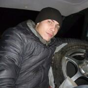vladimir 33 года (Лев) на сайте знакомств Щекино