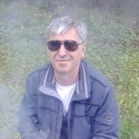 Ринат, 53 года, Весы, Уфа