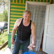 Виктор 56 лет (Водолей) Уссурийск
