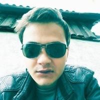 Максим, 28 лет, Скорпион, Бодайбо