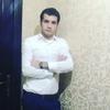 Adem, 20, г.Баку