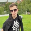 Илья, 30, г.Владимир