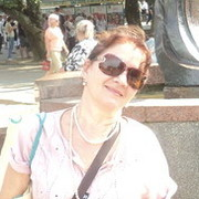Наталья 68 Белгород