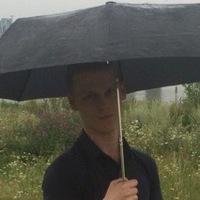 Олег, 26 лет, Скорпион, Иркутск
