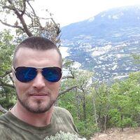 Антон, 41 год, Близнецы, Барнаул