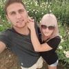 Аслан, 21, г.Калининская