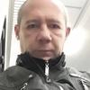 Алексей, 42, г.Новоалтайск