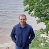 Alimov Marat, 34, Ulyanovsk