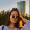 Алина, 19, г.Астана