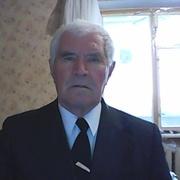 виталий 81 Севастополь