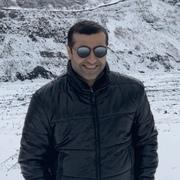 farhad abdullayev 36 Баку