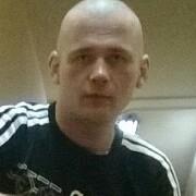 Павел, 37, г.Надым