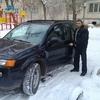 Евгений, 57, г.Астрахань