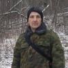 Sergei, 34, г.Санкт-Петербург