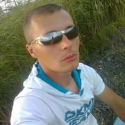 Герман Митенко, 36, г.Петропавловск