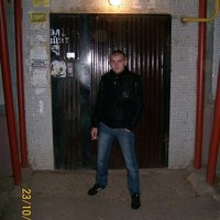 Александр, 32 года, Стрелец, Орел